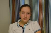 Мои первые каникулы с Балтийской школой