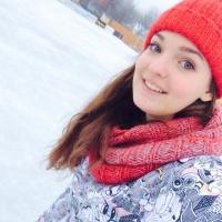 Зимние каникулы в Порвоо