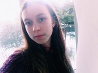 Отзыв  о зимних каникулах Кузьминой Кати