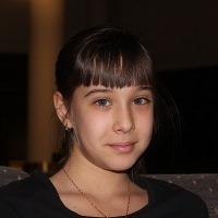 Зимние каникулы 2012. Полина