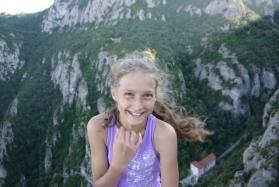 Летние каникулы в Эспоо