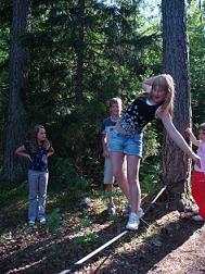 Школьные каникулы с английским. Бачинина Катя