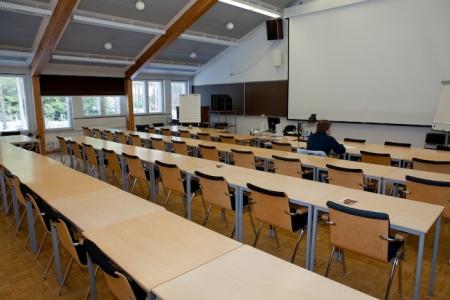 лагерь с обучением английскому на каникулах