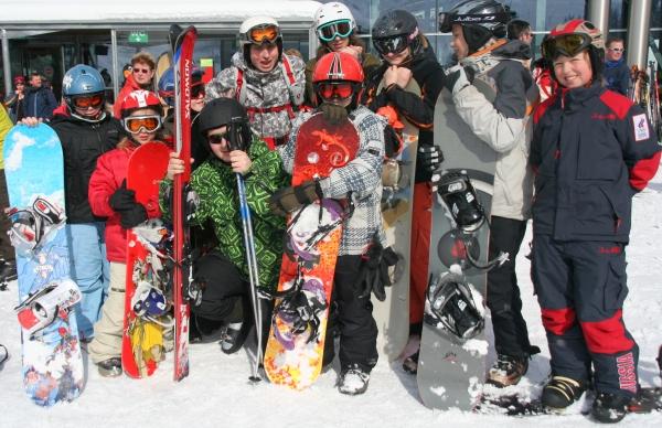 Туры выходного дня из оренбурга в санкт-петербурге